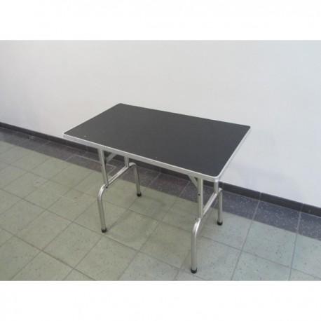 Stříhací a trimovací stůl - střední plemena - FT 202