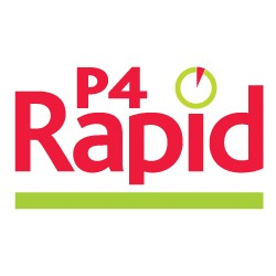 P4 Rapid Test
